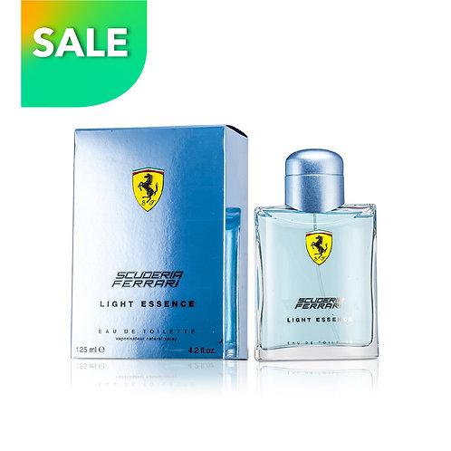 Ferrari Light Essence 125ml