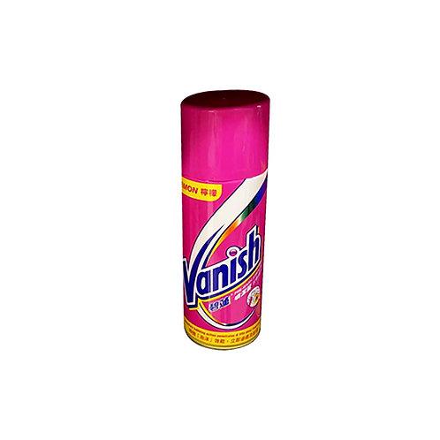 Vanish Pre-Wash Stain Remover Spray - Lemon 300g