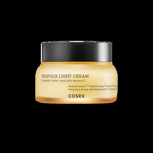 Cosrx Full Fit Propolis Light Cream 65ml