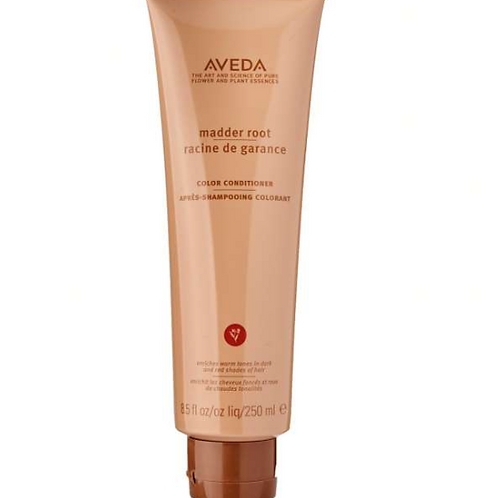 Aveda Madder Root Color Conditioner 250ml