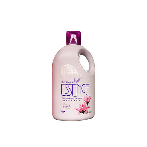Essence Delicate Laundry Detergent - Anti-Bacterial 1L