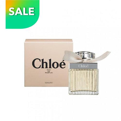 Chloe Classic Perfume 75ml