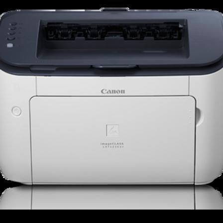 Canon Laser Printer - LBP6230dn