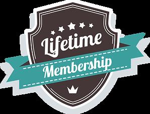 membership-1024x776.png
