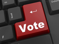 Rule Change Voting Going Online Nationally!