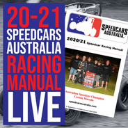 20-21 Speedcars Australia Racing Manual Online