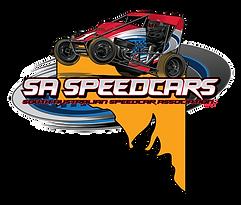 SA Speedcar Assocation Logo-01.png
