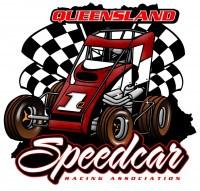 2017 Australian Speedcar Title Calcutta Info