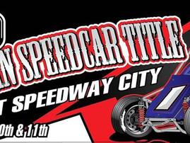 Speedcar Title Calcutta Tickets - BOOK NOW!