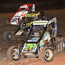THE 2020/2021 AUSTRALIAN SPEEDCAR CHAMPIONSHIP IS COMING TO VALVOLINE RACEWAY!