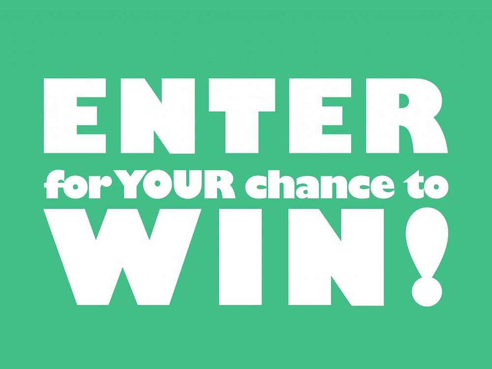 Win-1024x768.jpg