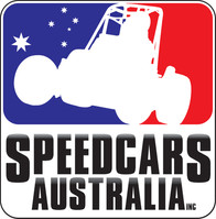 New Speedcars Australia Board & Executive Committee Announcement