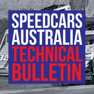 TECHNICAL SPECIFICATION BULLETIN: