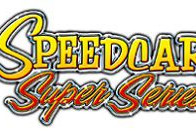 Speedcars Australia back for the Twelfth year of the Speedcar Super Series!