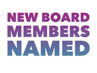 Speedcars Australia Inc Board Member Changes