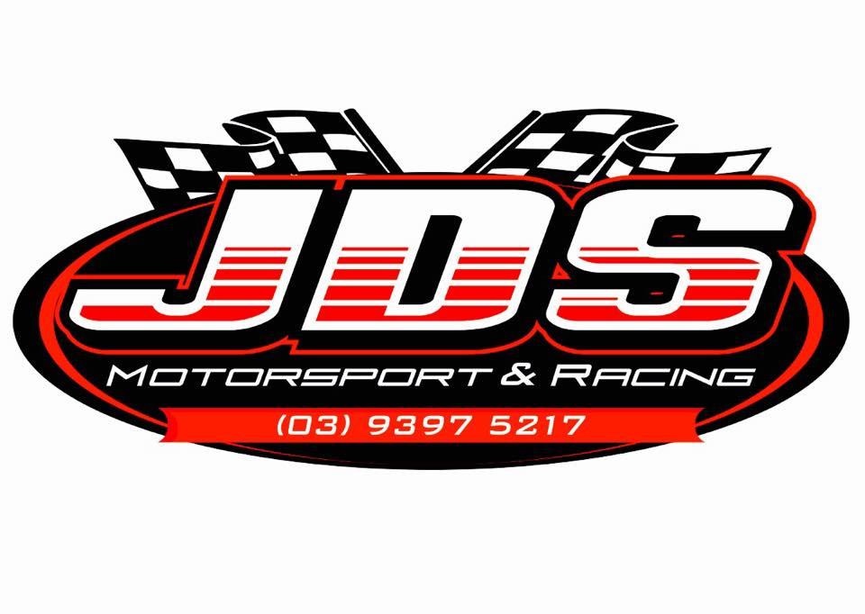 JDS2.jpg