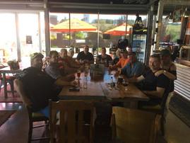 Aussie Title Adelaide Hills Wine & Brewery Tour