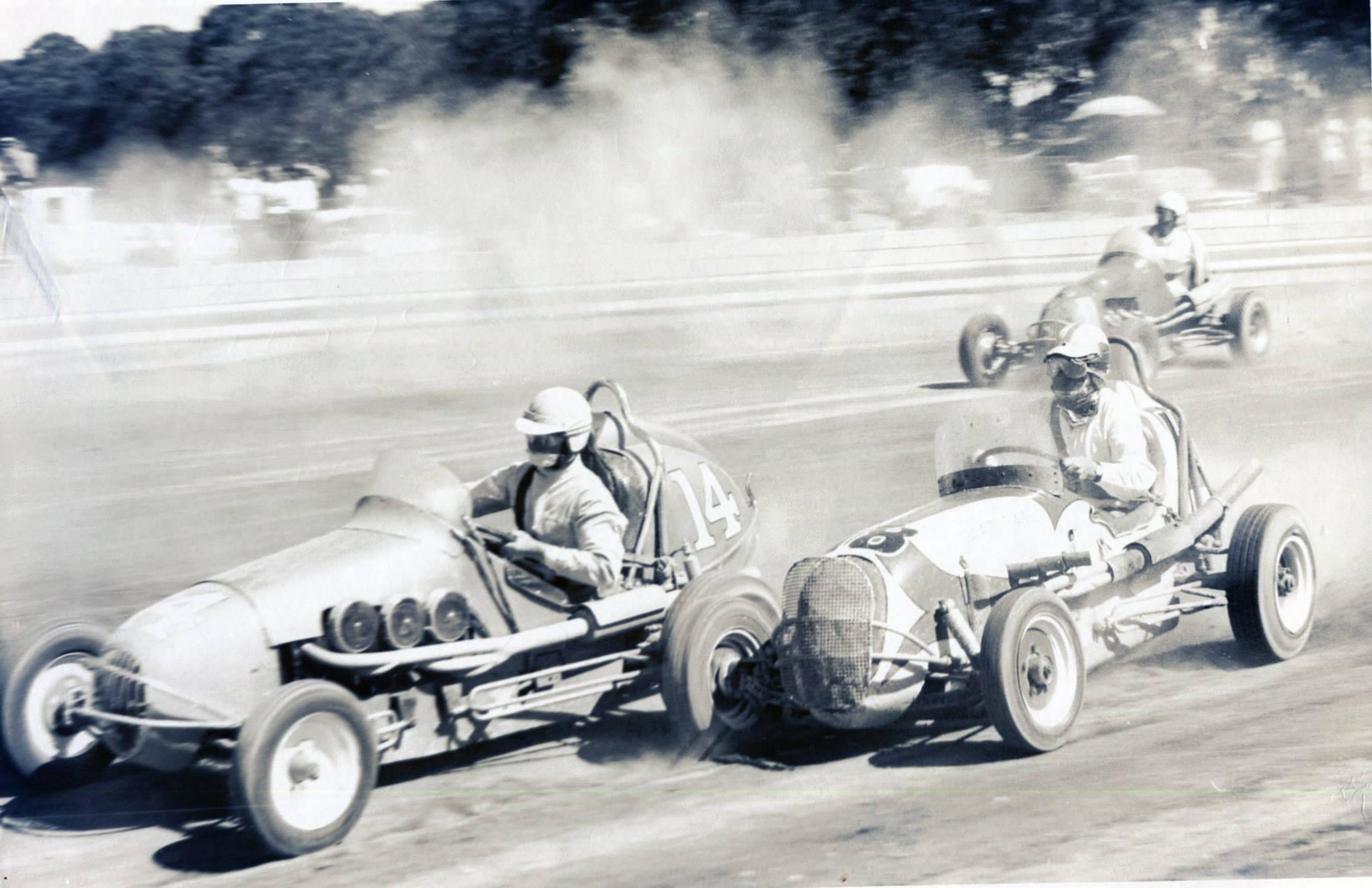 Rowley-Park-Speedway-Noel-OConnor