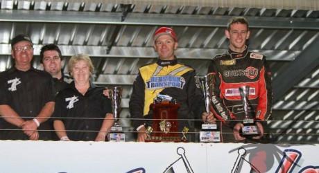 Speedcar-Pro-podium-460x250.jpg