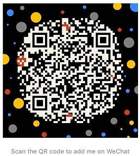QR code - Ben.jpg