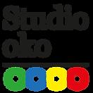 logo - kvadrat-1.png