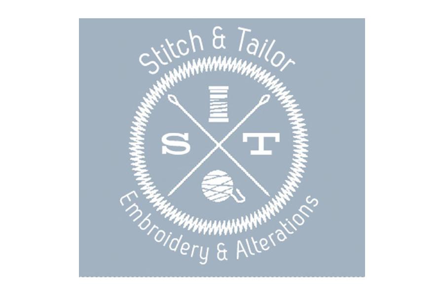 Stitch&Tailor