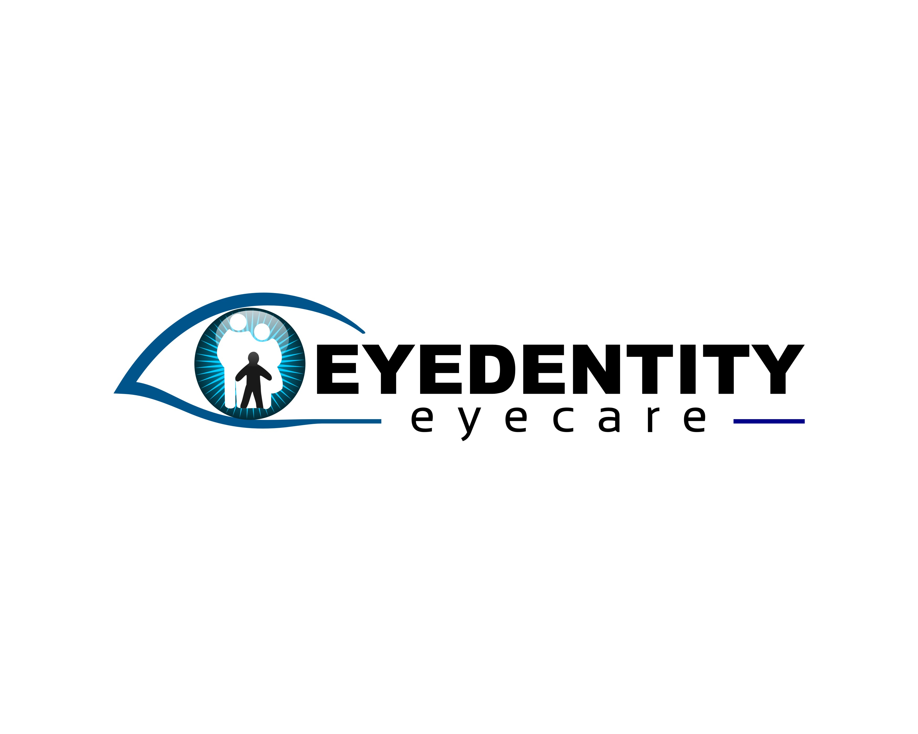 eyedentity_hr
