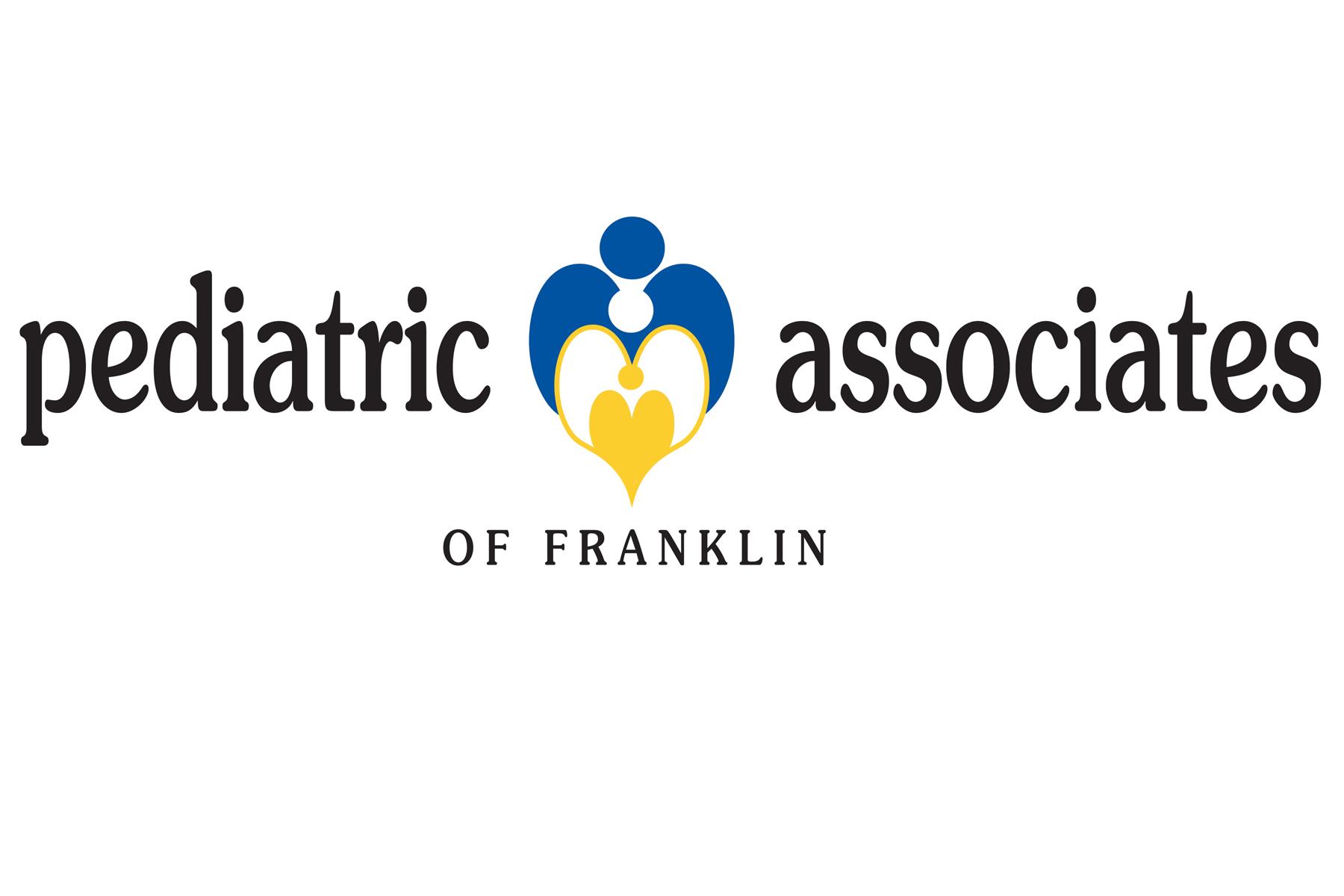 pediatric_associates