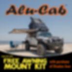 alucab awning promo 3.20.jpg