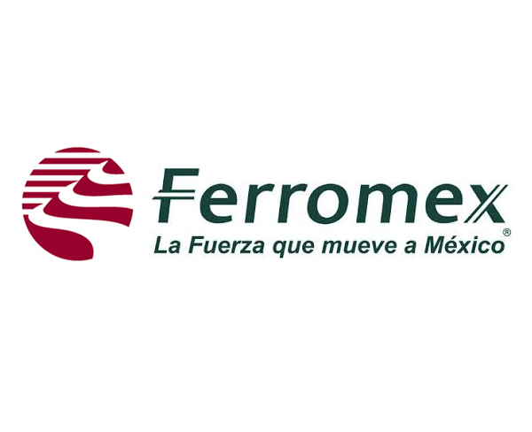 ferromex-logo