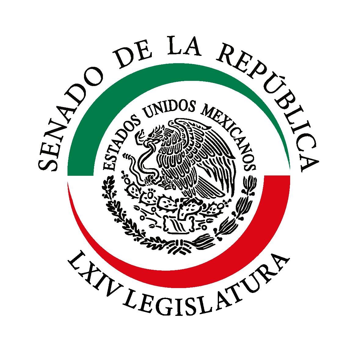 LOGOSENADO-LXIV-LEGISLATURA