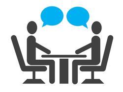 Programa Tecnicas de entrevista