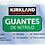 Thumbnail: Guantes de Nitrilo KIRKLAND