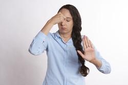 Programa Inteligencia Emocional en el Tr