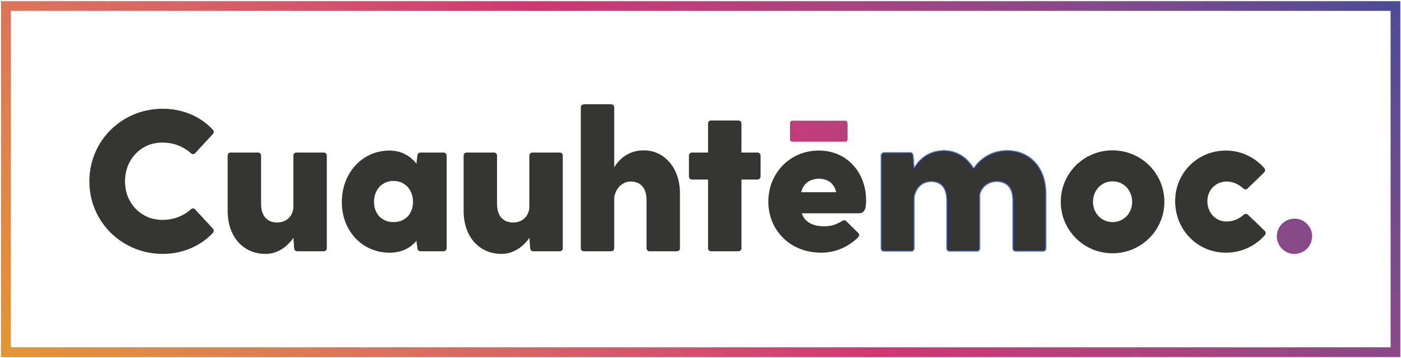 Logo_cuauhtemoc