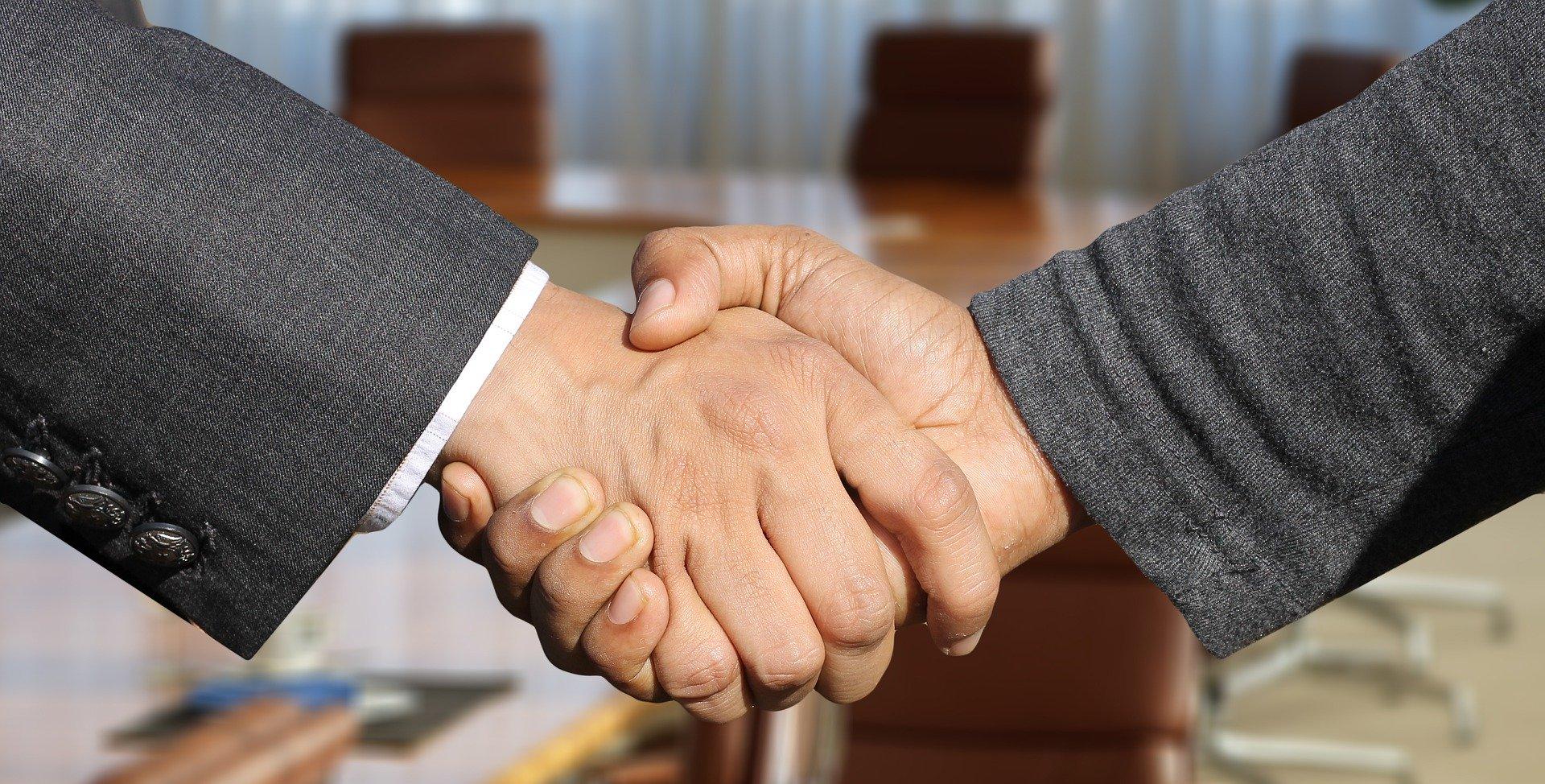 Programa_Negociación