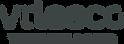 Vitesco_Techonolgies_logo_(without_backr