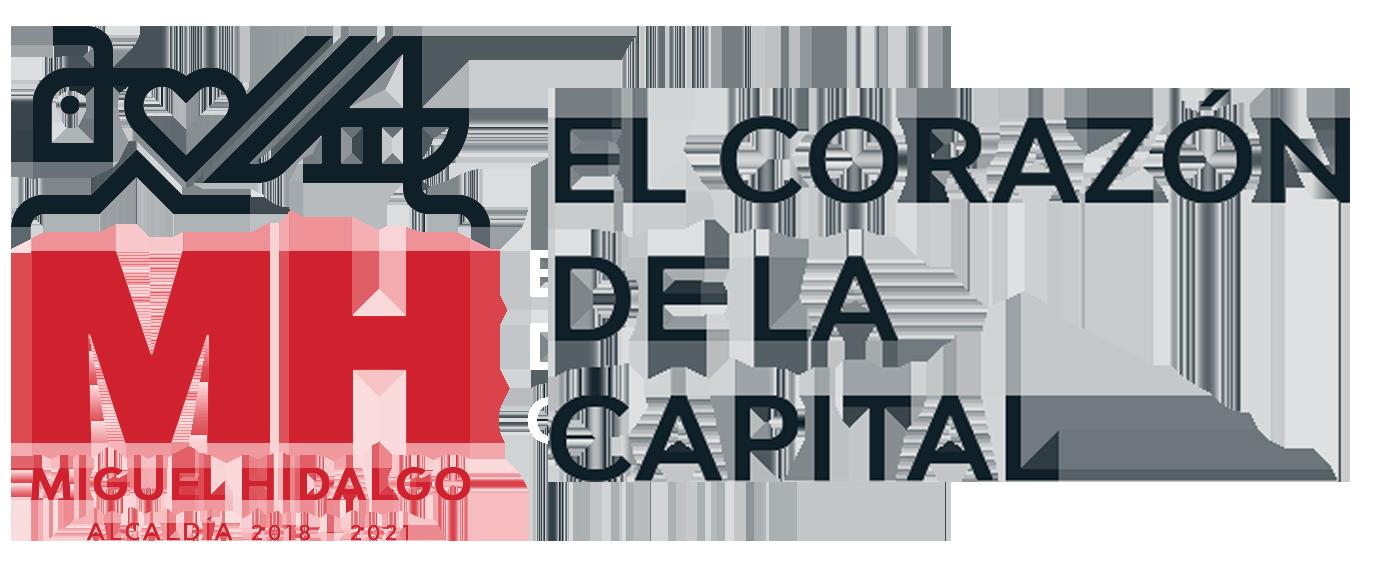 Alcaldía_Miguel_Hidalgo