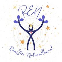Logo REN Renaitre Naturellement(1).png