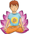 kiddy yoga Meudon Paris Issy sevres chaville clamart boulogne ville avray versailles 92 75 91 78