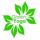 Green Yoga Meudon Paris Issy sevres chaville clamart boulogne ville avray versailles 92 75 91 78 yoga doula