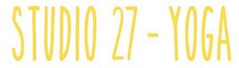 Capture d'écran 2021-01-21 à 15.44.32.