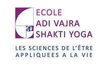etre energie Meudon Paris Issy sevres chaville clamart boulogne ville avray versailles 92 75 91 78 yoga doula