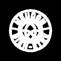 2018-BE-Meudon-logo-blanc.webp