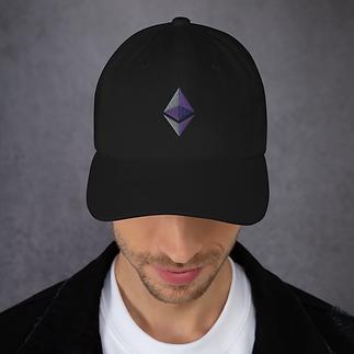 classic-dad-hat-black-front-6039a1e83974