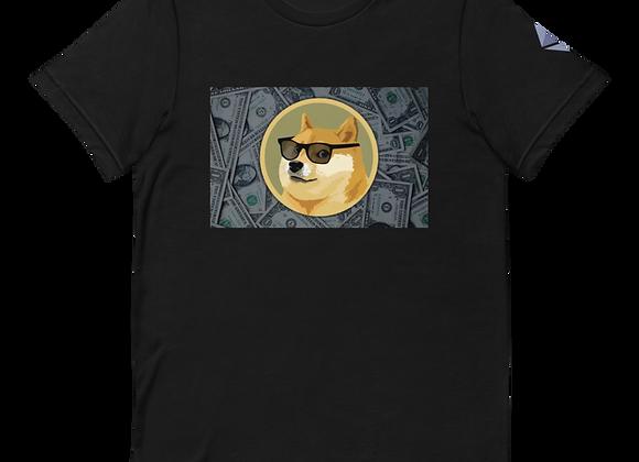 DOGE_MONEY