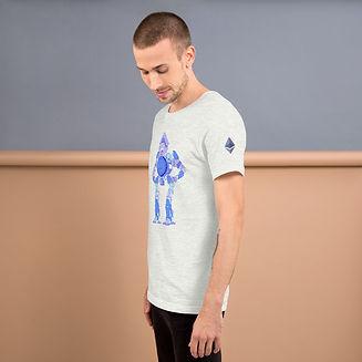 unisex-premium-t-shirt-ash-left-602b30da