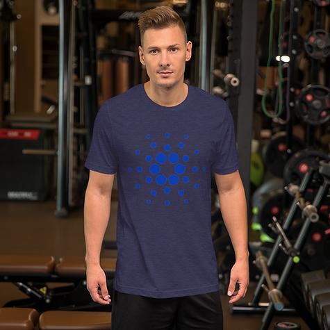 unisex-premium-t-shirt-heather-midnight-