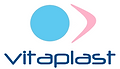 vector vitaplast neo logo_edited.png