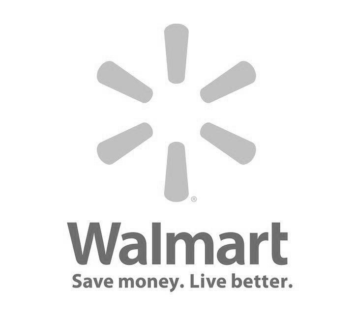 Walmart-LogoBW.jpg